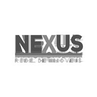 nexus-ok